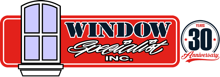 Erie Contracting Window Specialists
