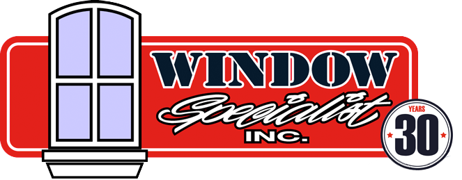 Erie Window Specialist